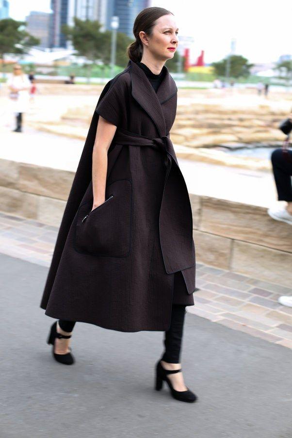 Best Street Style Australian Fashion Week 2016 - Image 5