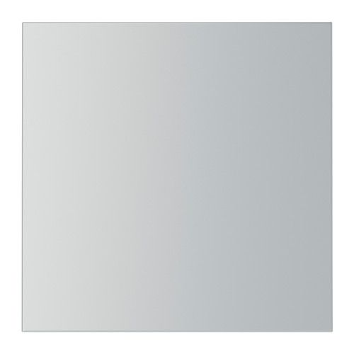 VEDDINGE Dør - 40x40 cm - IKEA
