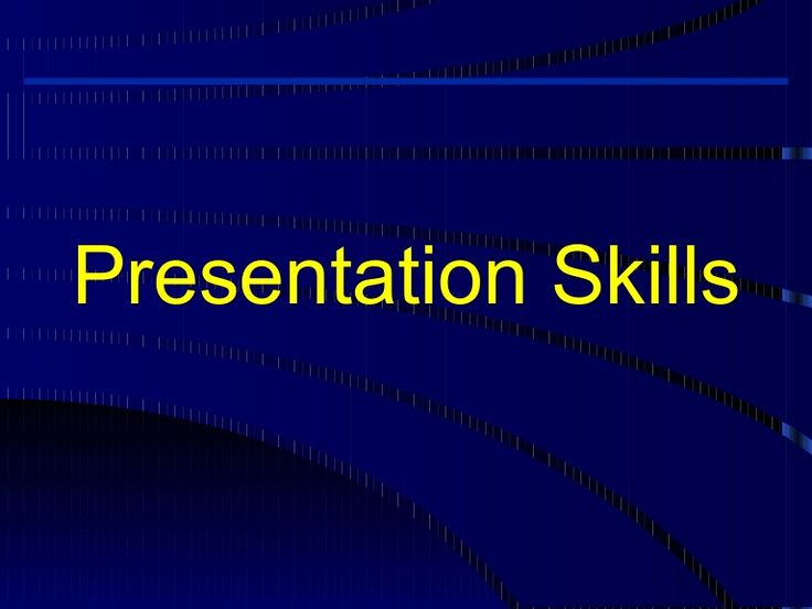 Presentation Skills Ppt infographic what is the cost of a bad – Presentation Skills Ppt