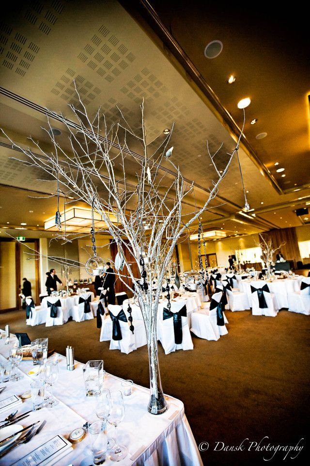 wedding reception venues melbourne cbd%0A Healesville Country Club Reception Room