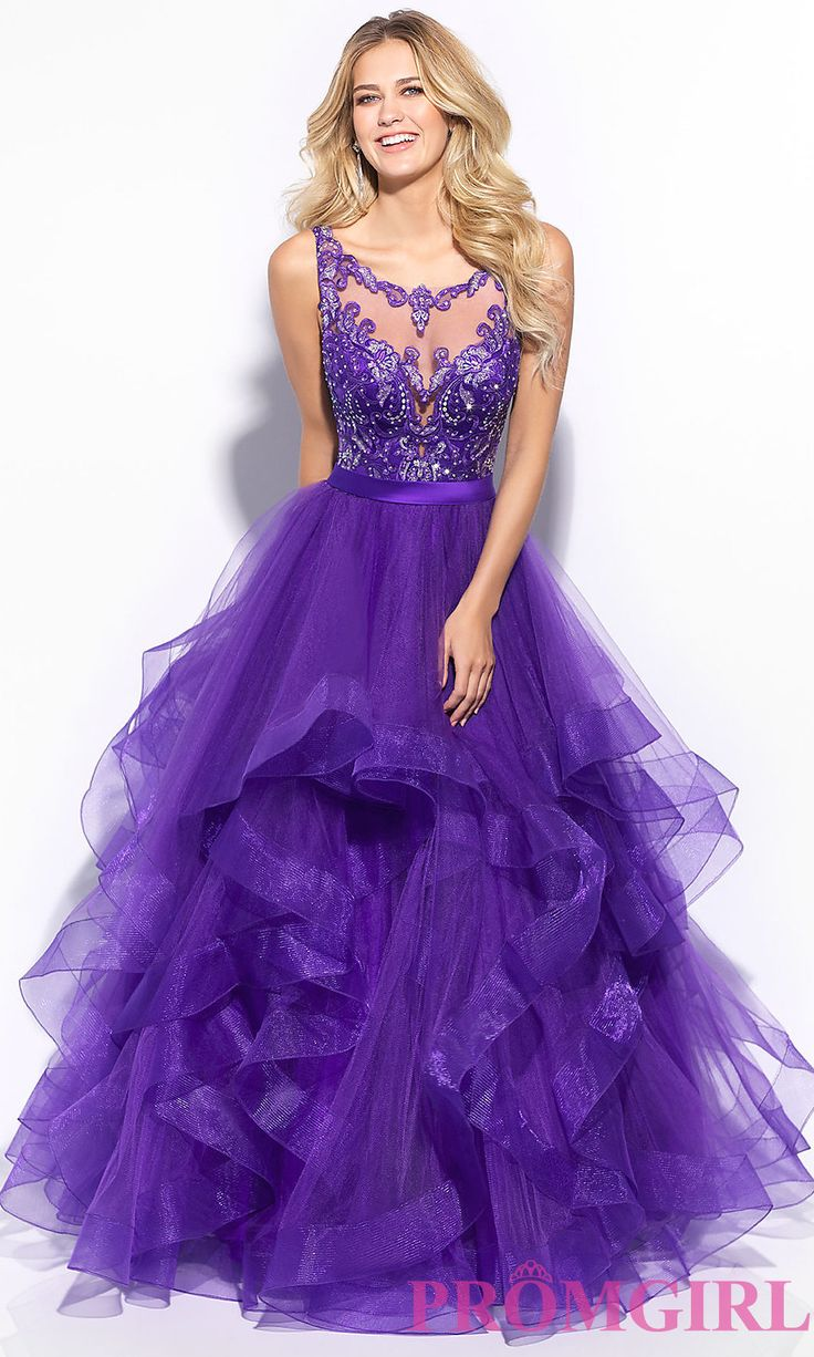 306 mejores imágenes de Special Occasion Dresses en Pinterest ...
