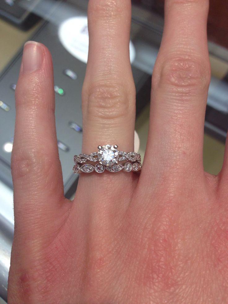 Best 25+ Mismatched Wedding Bands Ideas On Pinterest. Cute Little Wedding Rings. Fay Cullen Engagement Rings. 3.5 Wedding Rings. 0.5 Carat Wedding Rings. Henna Rings. Rosebud Wedding Rings. Akoya Pearl Wedding Rings. Inset Engagement Rings