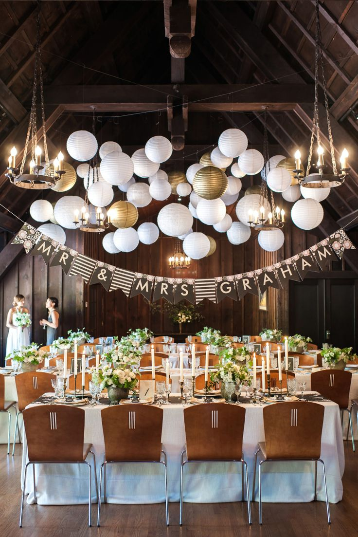 The Outdoor Art Club Weddings   Get Prices for North Bay Wedding Venues in Mill Valley, CA