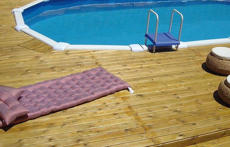 8 best piscinas desmontables above ground pools images for Piscinas desmontables