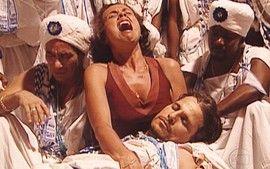 Memória Globo - 2013 II - Webclip - Globo 50 Anos | globo.tv
