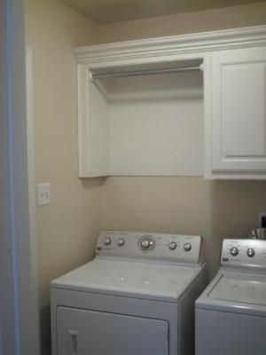 Small Laundry Room Ideas   LAUNDRY ROOM DESIGNS by kitty