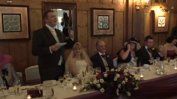 Best 25+ Funny Wedding Speeches Ideas On Pinterest