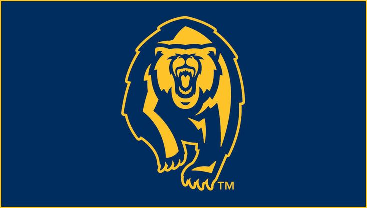 Fall 2015 Cal Rugby 7s Schedule and Results - California Golden ...