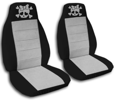 9 best seat covers images on Pinterest | Car stuff, Auto accessories
