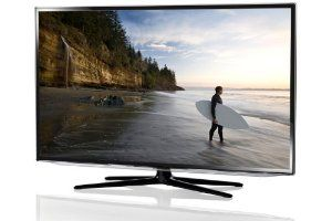 Samsung 46-inch 3D Smart LED TV UE46ES6300 Full HD 1080p with Wi-Fi built-in and Freeview HD - 2 x glasses included  has been published on  http://flat-screen-television.co.uk/tvs-audio-video/televisions/samsung-46inch-3d-smart-led-tv-ue46es6300-full-hd-1080p-with-wifi-builtin-and-freeview-hd-2-x-glasses-included-couk/