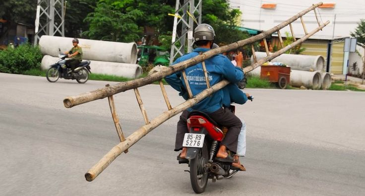 Climbing the bamboo ladder   What Design Can Do Blog