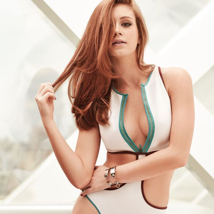 49 Best Images About Marina Ruy Barbosa On Pinterest