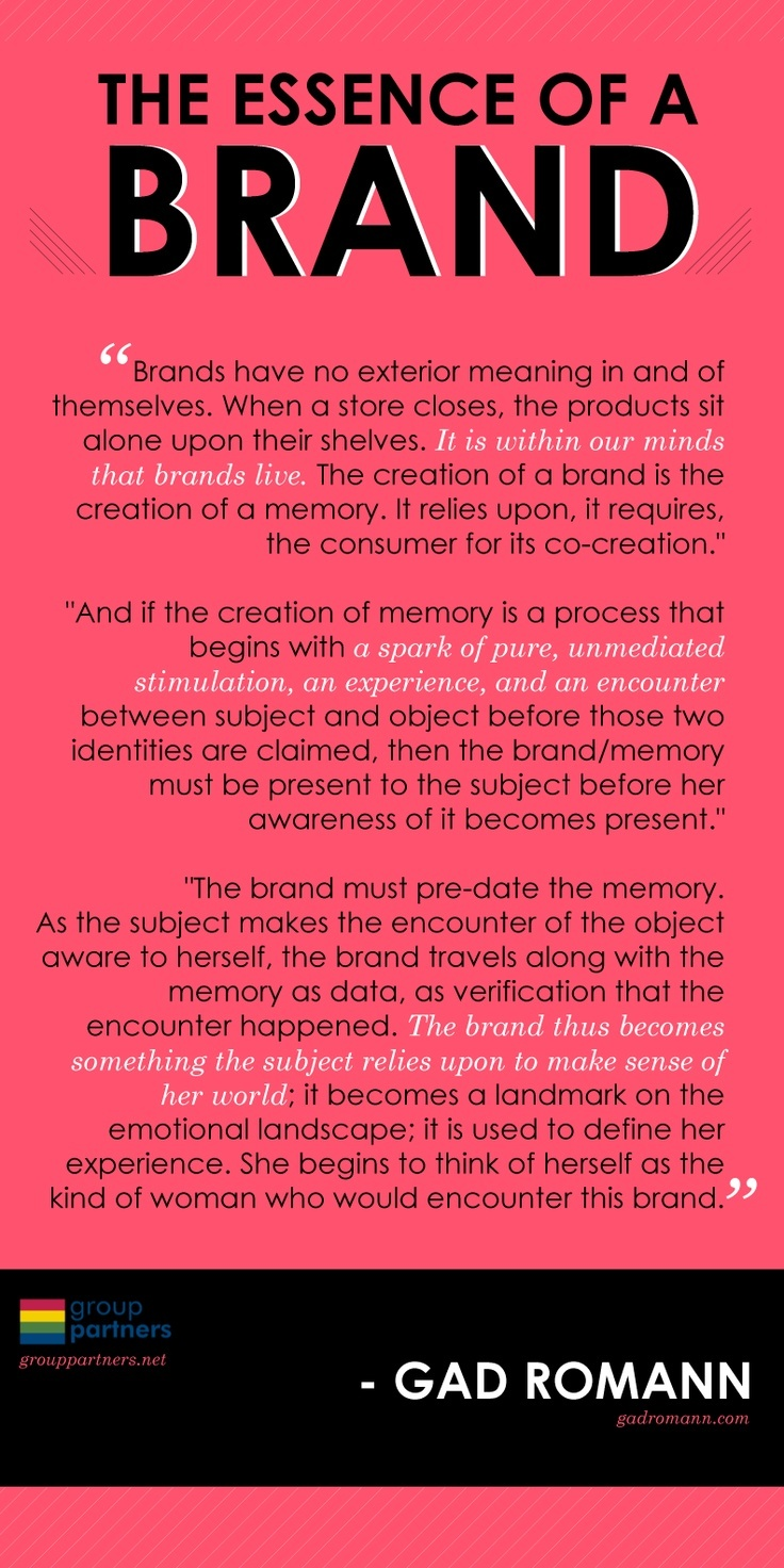 best images about brand strat advertising macala defining brand essence sometimes great information has more of an impact when visually articulated than when simply written