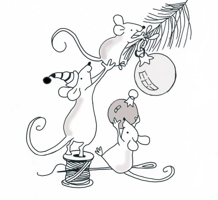 house mouse designs coloring pages - photo#27