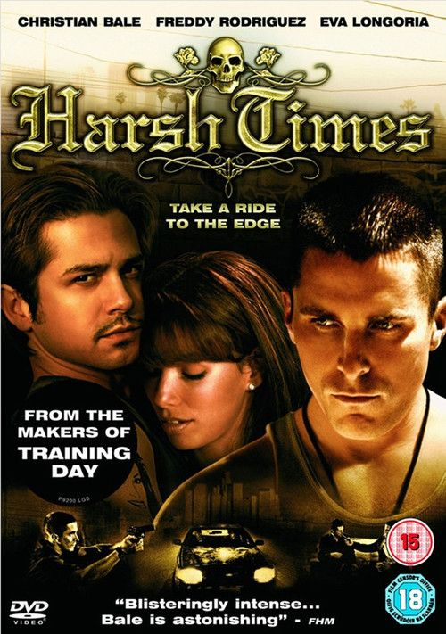 [[>>720P<< ]]@ Harsh Times Full Movie Online 2005 | Download  Free Movie | Stream Harsh Times Full Movie Online HD | Harsh Times Full Online Movie HD | Watch Free Full Movies Online HD  | Harsh Times Full HD Movie Free Online  | #HarshTimes #FullMovie #movie #film Harsh Times  Full Movie Online HD - Harsh Times Full Movie
