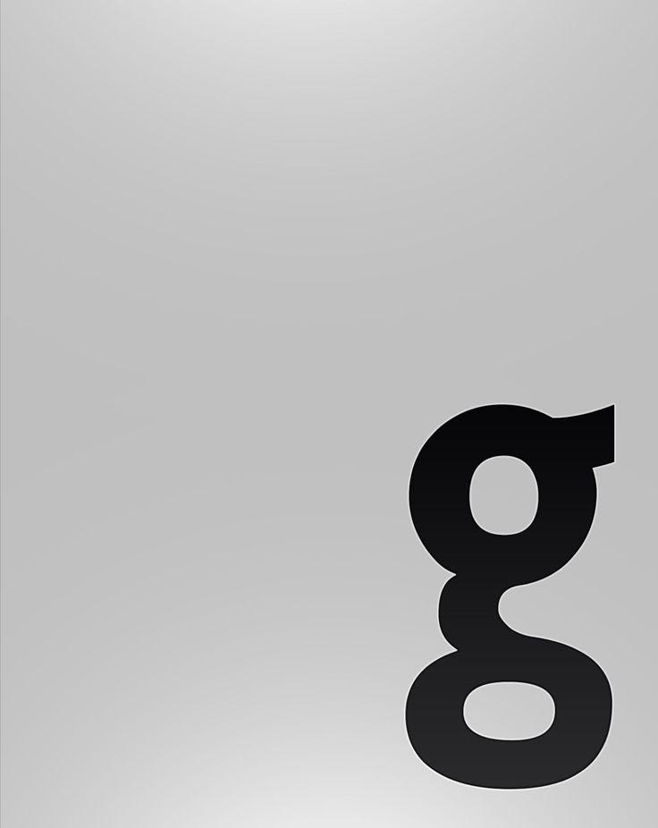 Logo   Git Mobile for GitHub - Vyke Media