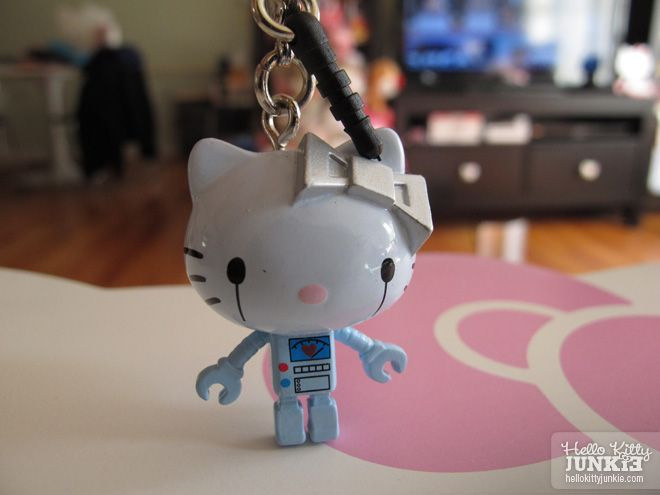 #tokidoki x #hellokitty frenzies