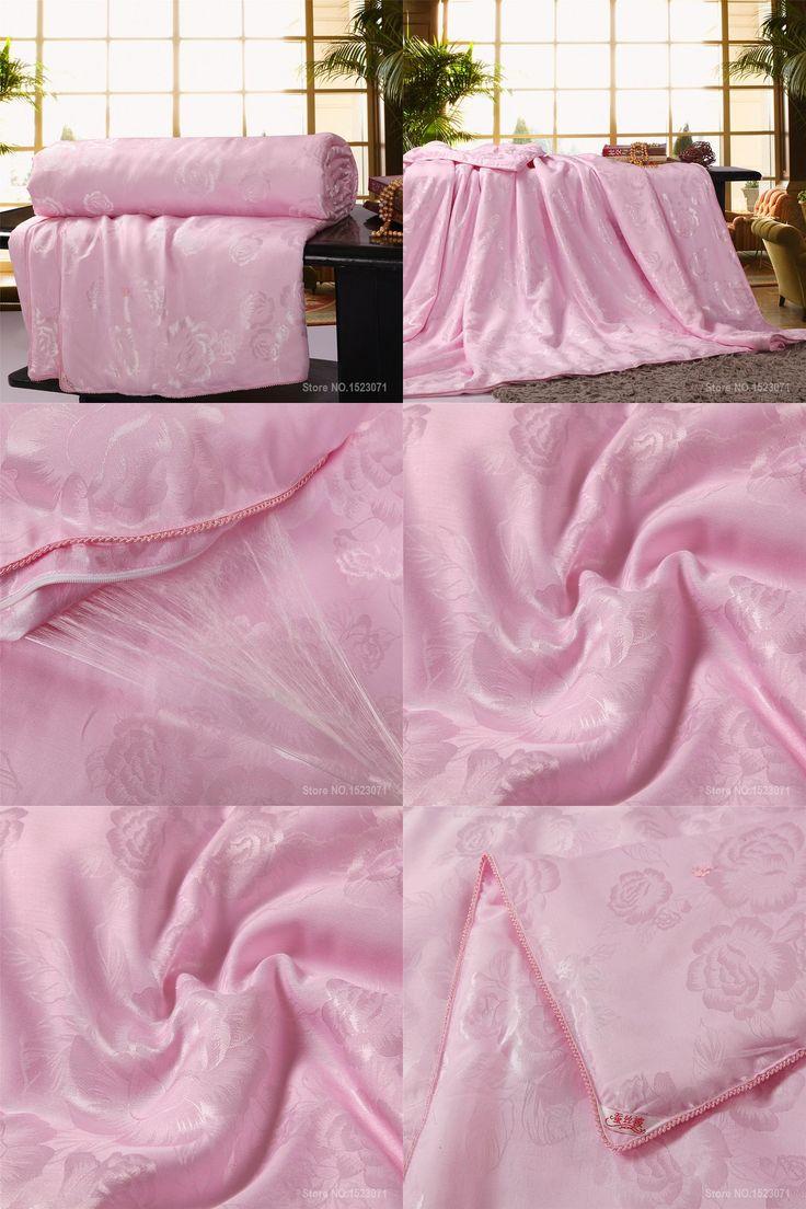 Comforter For Winter