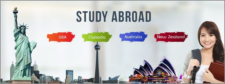 C.Ed. Overseas Education is a leading Study Abroad Consultant based in Satya Niketan, South Delhi. C.Ed. is a professionally run education consulting firm with over 5 years of experience in career counseling and providing strategic advice to #Indian #students considering to #study #abroad in #Canada, #Australia, #UK, #Ireland, #USA, #Germany, #Singapore & #New Zealand. For more details :- https://goo.gl/plhFpW