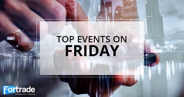 JUNE 2: TOP EVENTS TO WATCH These are the major events to watch for on June 2, 2017. All times are in GMT+1.  • Construction PMI in UK (May), 09:30. The construction PMI rose to 53.1 in April from 52.2 in March. It was expected to fall to 52.0. For May economists expect fall to 52.7 points.  • NonFarm Payrolls (May) in US., 13:30. The U.S. economy created more jobs than expected in April as wage growth in line. The Labor Department said nonfarm payrolls were up 211,000 after a revised…