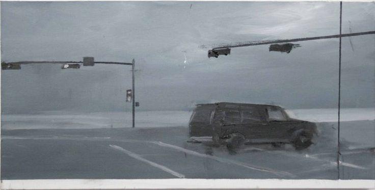 Klik op afbeelding om het venster te sluiten