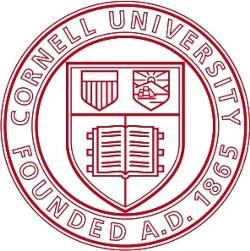 Cornell University, Ithaca, New York