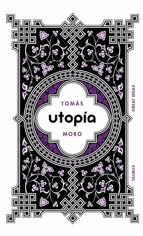 12/07/2014 Utopía - Tomas Moro (20/314)