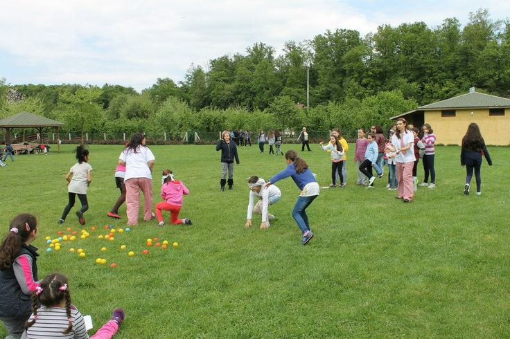 #simanimasyon #oyunları #Gözler #bağlı #top #toplama #oynuyoruz.. #piknik #polonezköy #değirmenpark #okul #şirket #sınıf