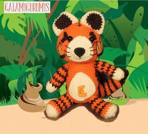 41 best babas images on pinterest crochet dolls amigurumi