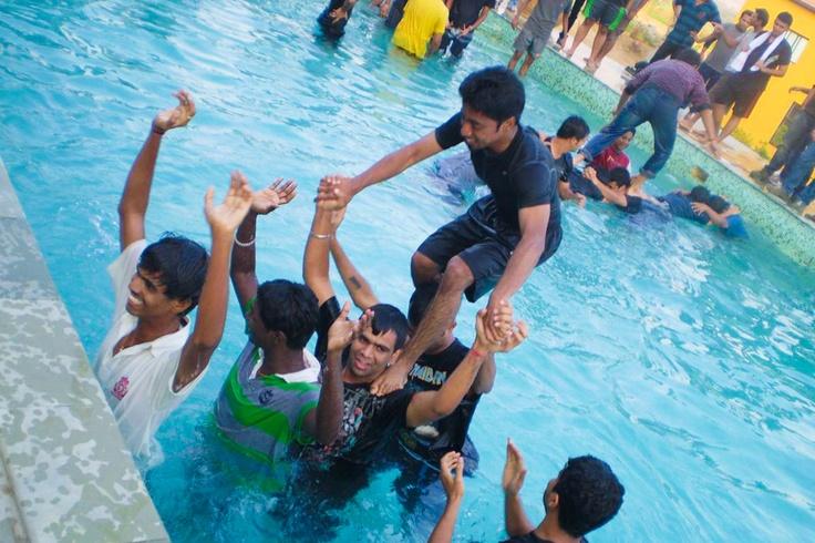 #Recreation #journey #event #program #pool #side #party #night #entertainment #mahabaleshwar #satara #wai #panchgani #Restaurant #cafeteria #lodge #accomodation