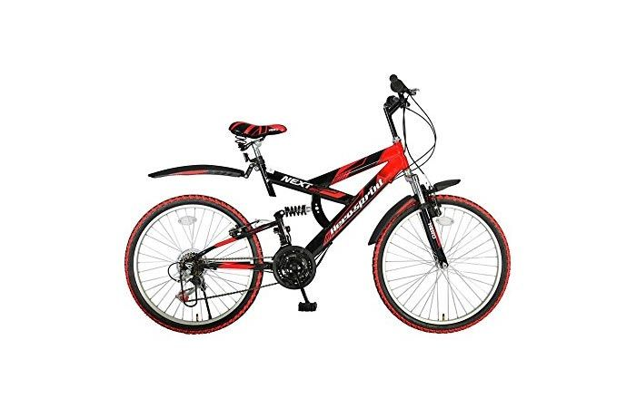 10 Best Bikes For Teenage Girls Bike Bikes Girls Teenage Girl