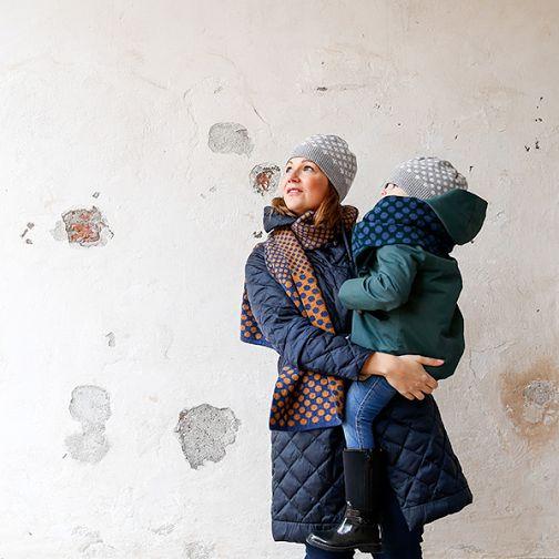 Ornamon Design Joulumyyjäisistä löytyy niin muotia, asusteita ja koruja, kodin sisustusta kuin lifestyle-tuotteitakin koko perheelle. Tapahtuma järjestetään Helsingin Kaapelitehtaalla 4.-6.2015. #design #joulu #designjoulumyyjaiset #joulumyyjaiset #kaapelitehdas #christmas #helsinki #finland #event #interior #minimalism #graphic #selected #accessories #fashion #familyevent #ornamo #alinapiu
