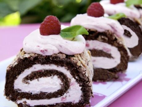 världens godaste tårta allt om mat