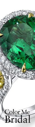 Add More Color To Your Life: Colored gemstone and jewelry fashion from the non-profit American Gem Trade Association > Jewelry Fashion