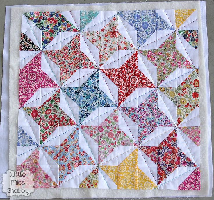 20 best images about Quilting - big stitches on Pinterest Beautiful hands, Quilt and Cutting ...