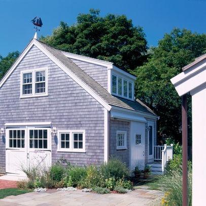 11 best Garage Apartment images on Pinterest | Garage apartments ...
