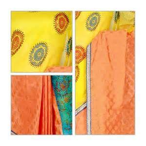 Silk Sarees Collections Buy Silk Sarees online - Palam Silk