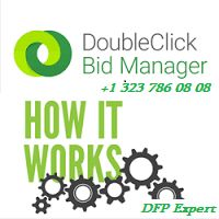 What is #DoubleClickBidManager? What functions does it carry out? Sticking right to the subject, DoubleClick Bid Manager or #DBM autonomously conducts prearranged reports, as well as manages the data transfer files and gives access to those files or reports only to those accounts which should be following the progress. #realtimeinsights http://dfpexpert.com/doubleclick-bid-manager-dbm-google