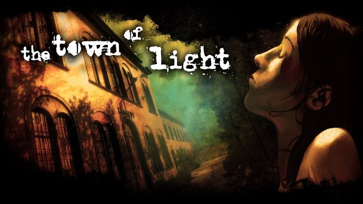 'The Town of Light' Review (PS4) – A Disturbing Psychological Thriller