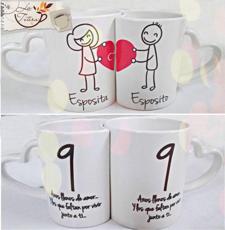 Una historia para contar: Un año mas juntos,Cuando el amor es para celebrarlo!!! #contamoshistorias #regalamosrecuerdos  Diseñamos a tu gusto y para todo momento!! Solo cuéntanos tu historia y disfruta de tu mug personalizado