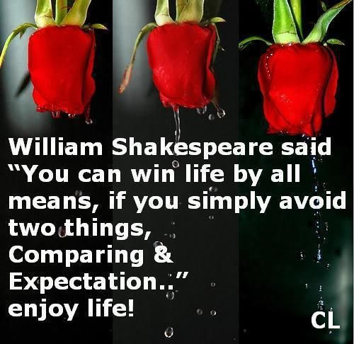 shakespeare-quotes-about-life-william-shakespeare-quotes-55265