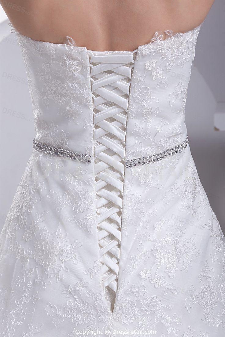Best 20 corset back wedding dress ideas on pinterest for Wedding dress corset bra