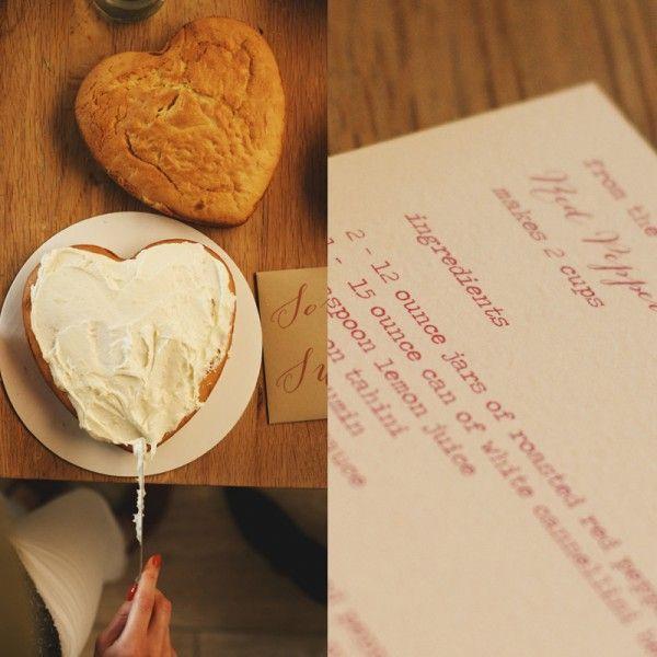 valentine hearts street price runescape