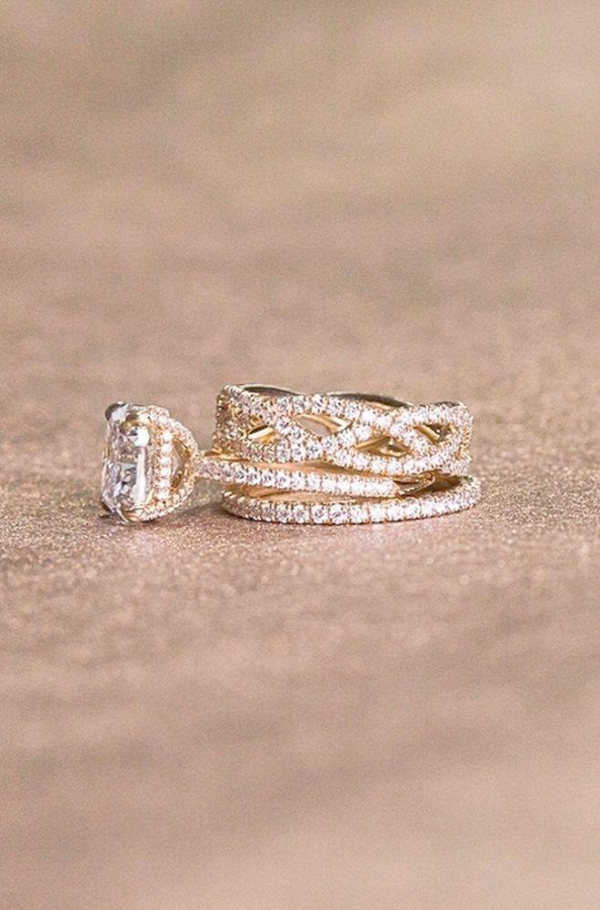 Earring Organizer Ebay Lest Jewellery Gold On Pinterest The Matching Wedding Engagement Ring Sets Mens Wedding Rings Wedding Ring Sets Buy Wedding Rings
