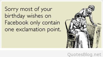 someecards friendship - Google Search