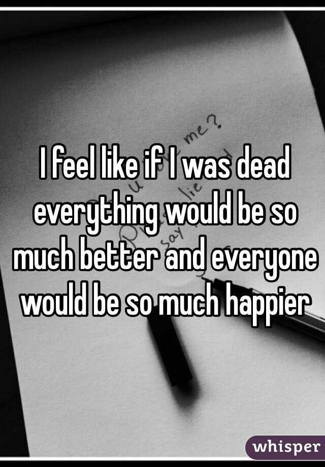 Quotes, Qoutes, Dating, Quotations, True Words, A Quotes, Quote