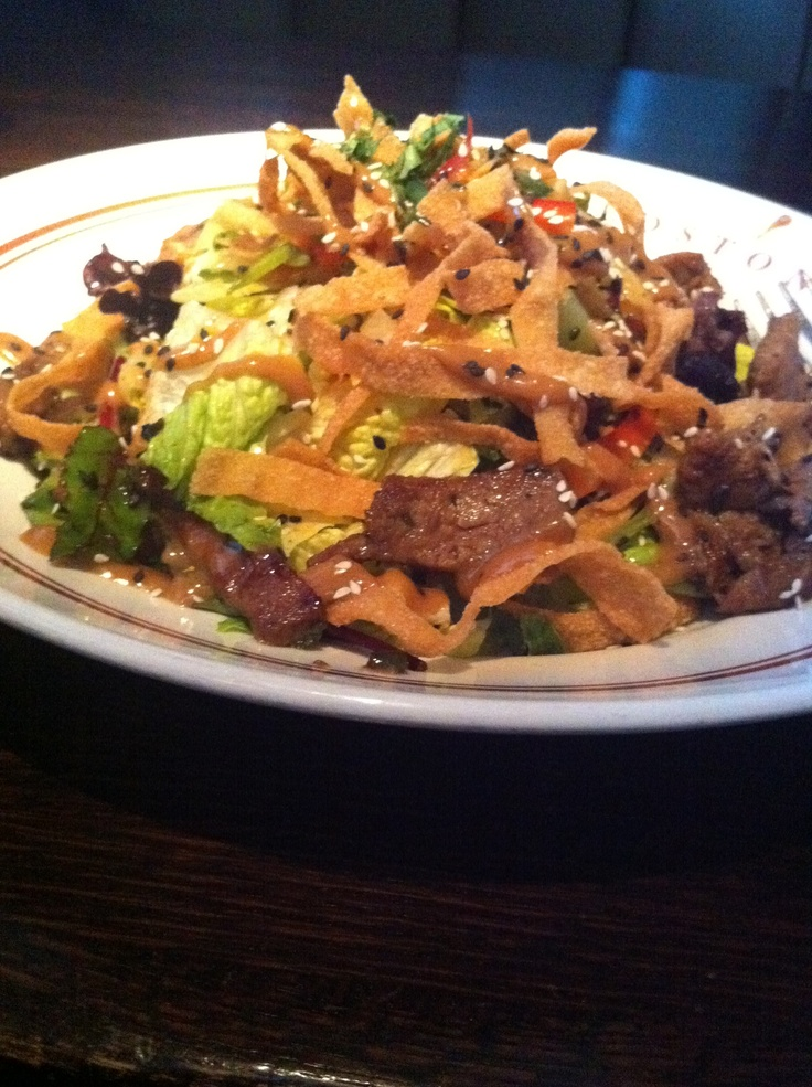 14 best classic dishes redstone american grill images on for Redstone grill