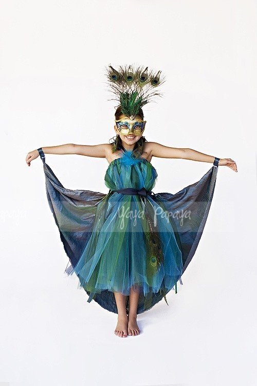 1935 Best Peacockery Peacock Designs Decor Images On