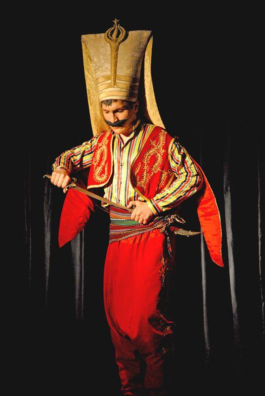 """Janisari (berasal dari bahasa Turki Utsmaniyah: ينيچرى (Yeniçeri) yang berarti """"pasukan baru"""") adalah pasukan infanteri yang dibentuk oleh Sultan Murad I dari Kekalifahan Bani Seljuk pada abad ke-14."""
