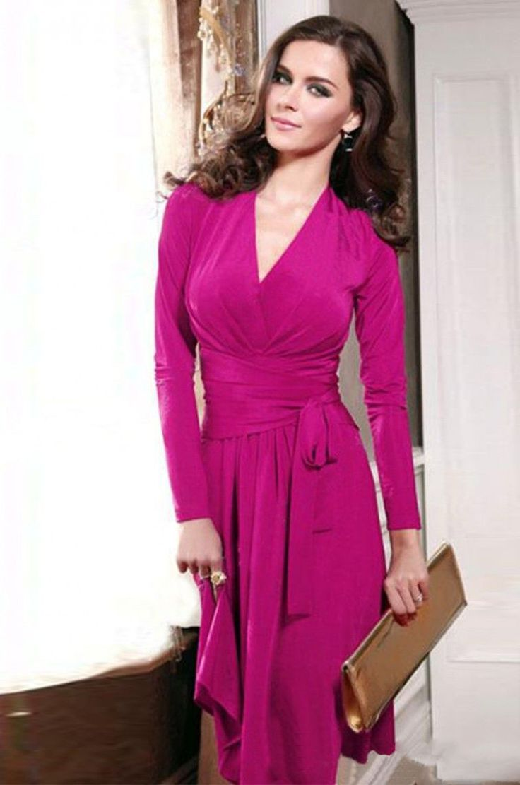 ORDER HERE - http://best-fashion-brands.co.uk/index.php?route=product/product&path=20_71&product_id=346